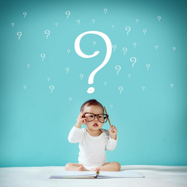 Choix du prénom de bébé