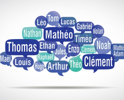 Conseils pour choisir des idées de prénoms de garçons originaux
